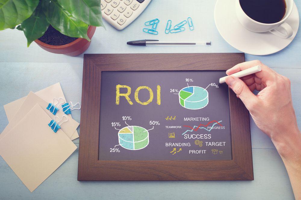 Roistat научили сравнивать периоды и сортировать отчеты