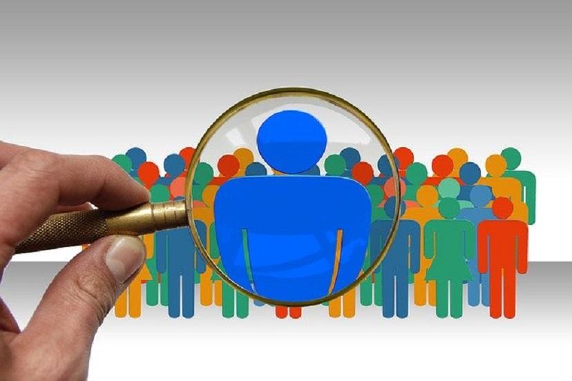 Новая функция Microsoft Teams поможет ускорить поиск людей и файлов