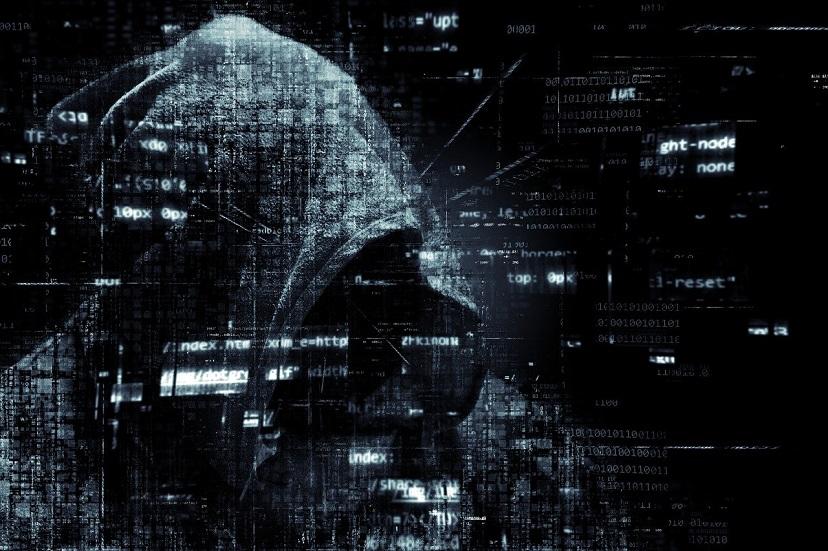 Беспрецедентное мошенничество в онлайн банках раскрыли исследователи