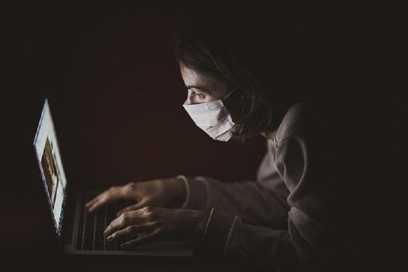 Cложные инструменты безопасности Google подвержены взлому
