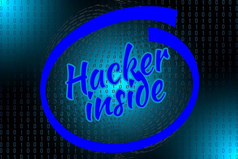 Intel добавляет аппаратное обнаружение программ-вымогателей в процессоры 11-го поколения