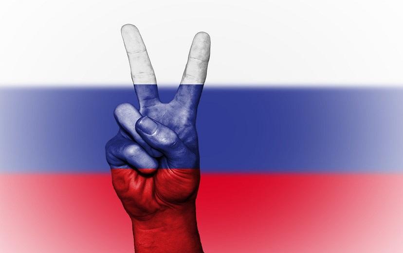 Уроженцы Ростова-на-Дону помогли «поднять» Parler