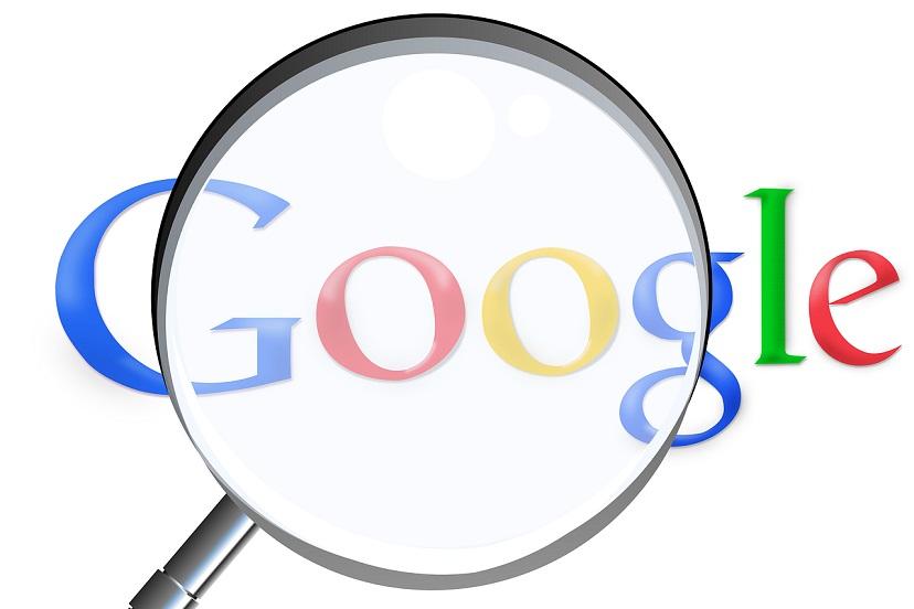 Поиск Google на мобильных устройствах получит редизайн