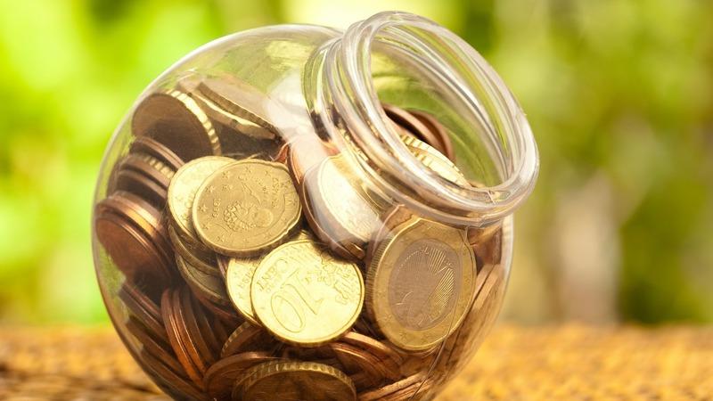 Мегаплан добавляет к клиенту финансовую информацию
