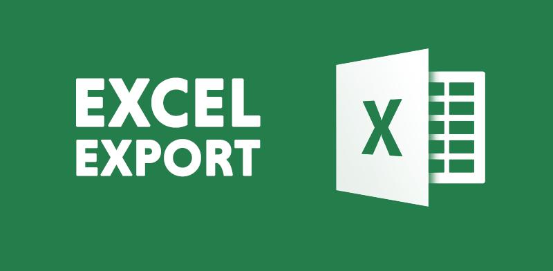 TeamBridge запускает чат проекта и экспорт в Excel