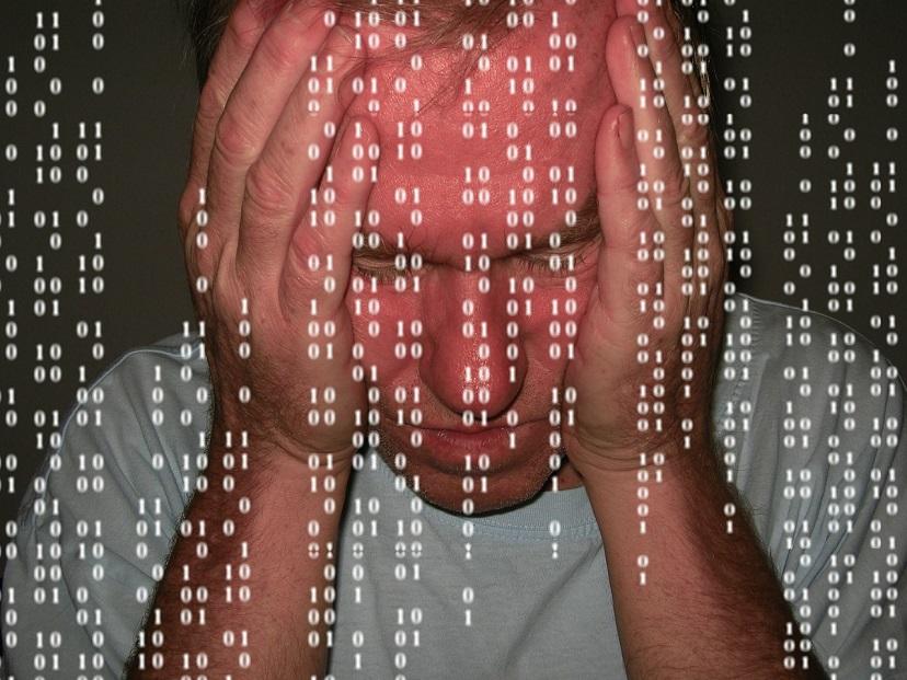 IBM и Palantir представляют платформу для создания приложений OpenAI без кода