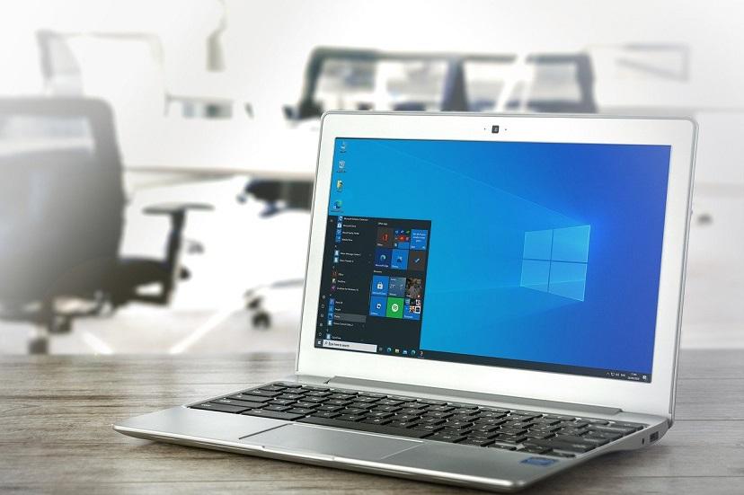 Microsoft Office без облачных обновлений: кому предназначен продукт