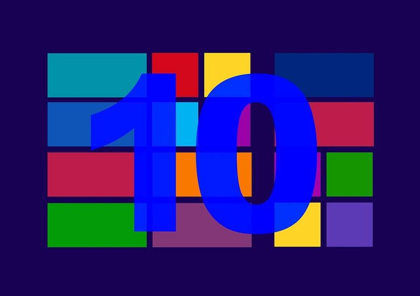 Microsoft сокращает поддержку Windows 10 Enterprise LTSC: как это отразится на пользователях