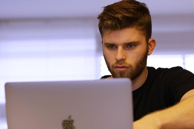 Новый зловред для Mac ставит специалистов в тупик: что не так с загадочным вирусом