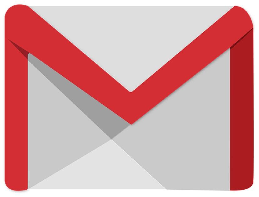 Google добавила в Gmail ярлыки конфиденциальности iOS: что это значит