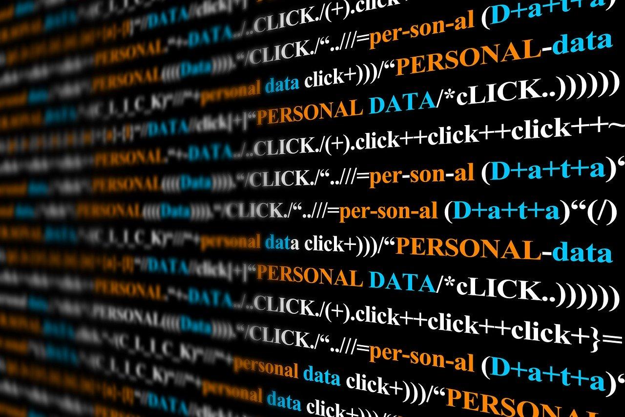 Срочно. Хакеры взломали учётные данные vCenter для атаки на корпоративные системы.