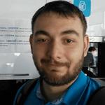 Алексей Талан