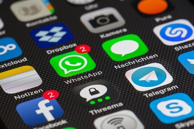 WhatsApp напоминает пользователям о политике конфиденциальности: примите до 15 мая или не пользуйтесь сервисом