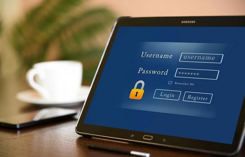 Dropbox разработал менеджер пароля: как пользоваться продуктом бесплатно