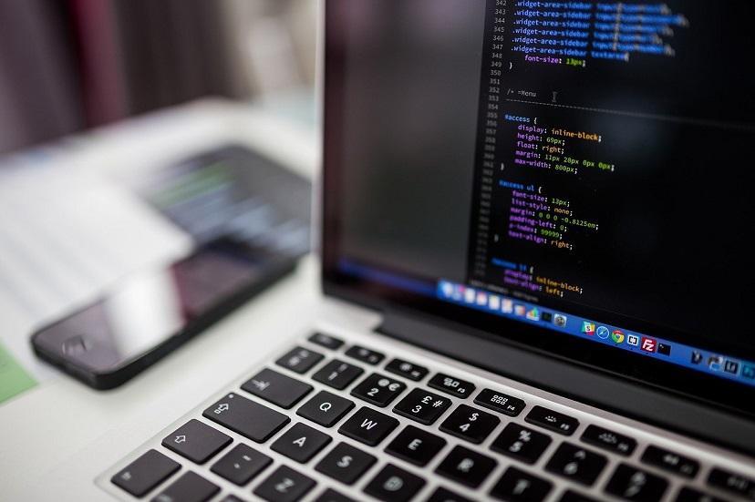 VMware покупает Mesh7 для продвижения облачной безопасности: что получат клиенты