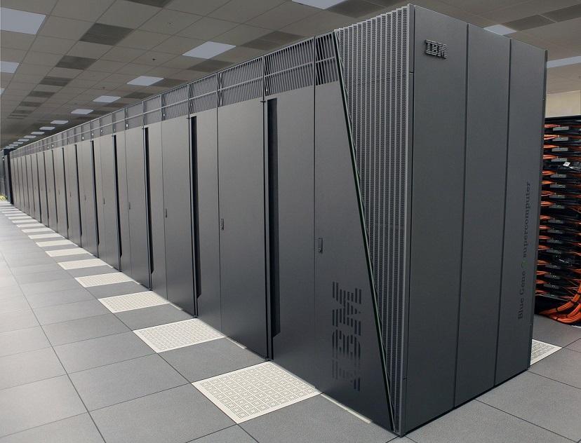 Новые системы облачной безопасности IBM определят врагов и отреагируют на угрозы