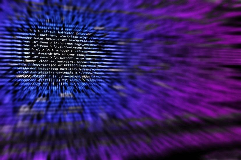 Срочно. VMware исправляет критические недостатки в платформе vRealize AI