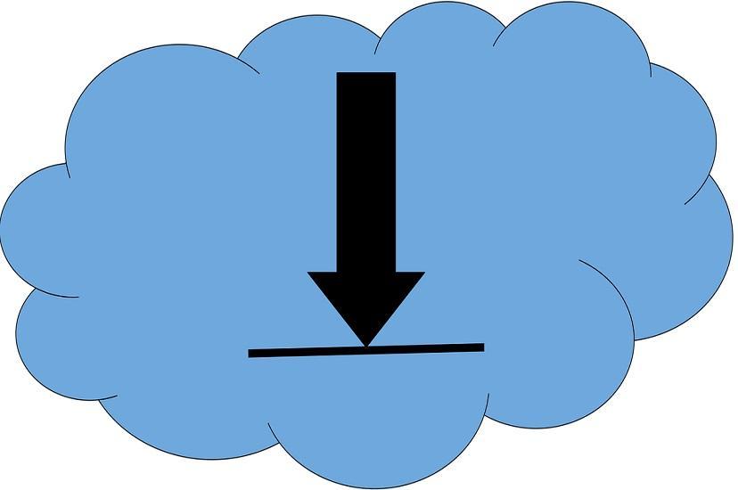 VMware объединяет платформы Tanzu и Cloud Foundation для запуска нового облака