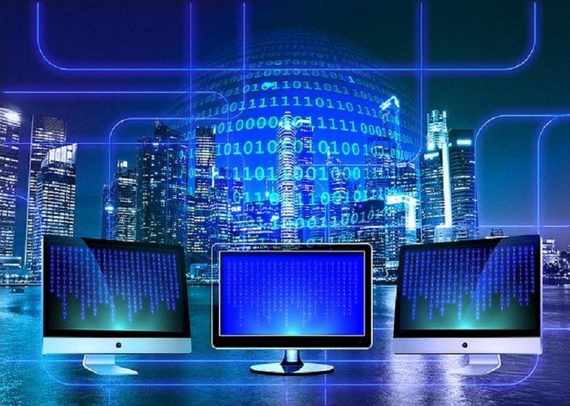 Google переходит с финансового программного обеспечения Oracle на SAP