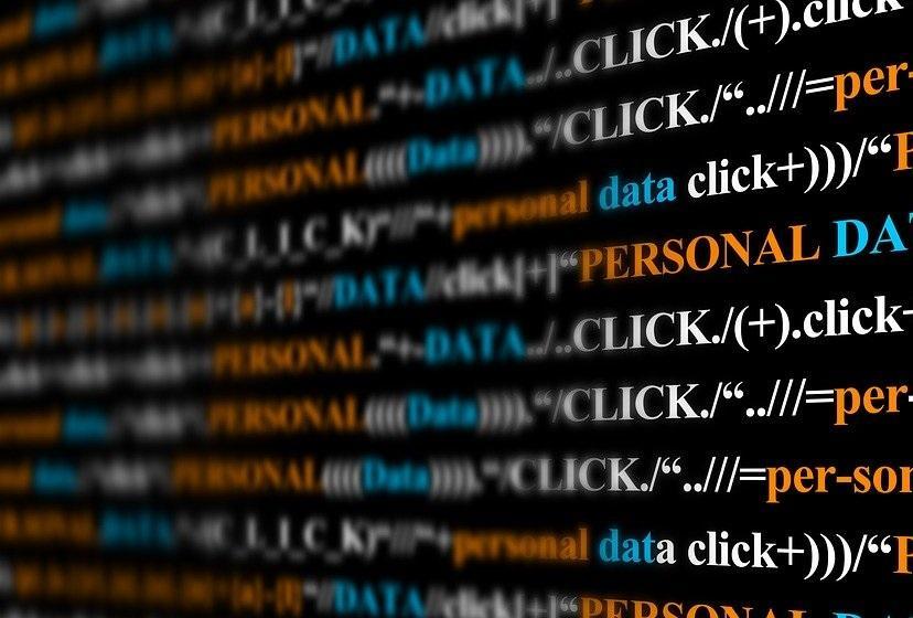 У Facebook проблемы: утечка данных заинтересовала регулятора ЕЕС