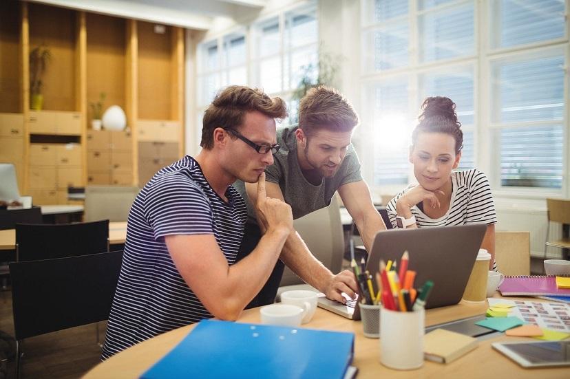 Переговорные  комнаты Microsoft Teams значительно обновят