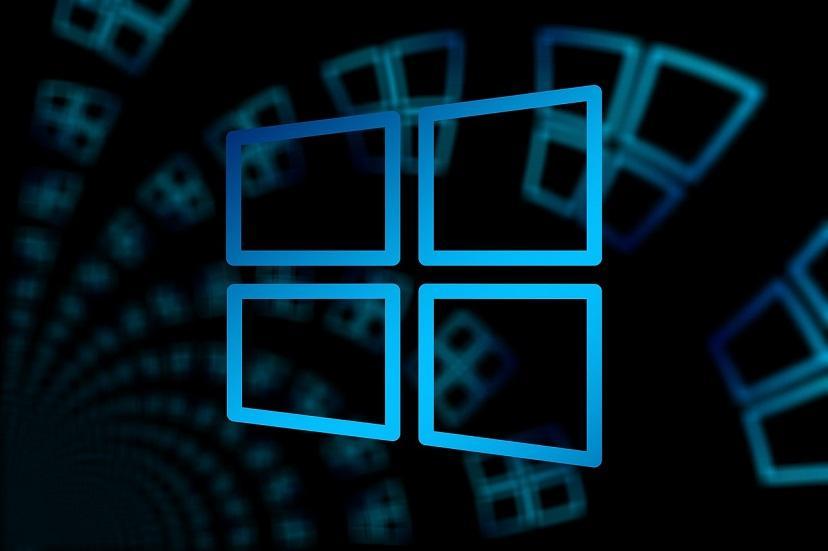 Windows 10 21H2 увидит вас у компьютера