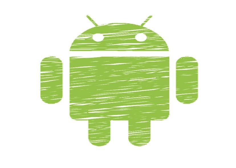 Android получит поддержку Rust