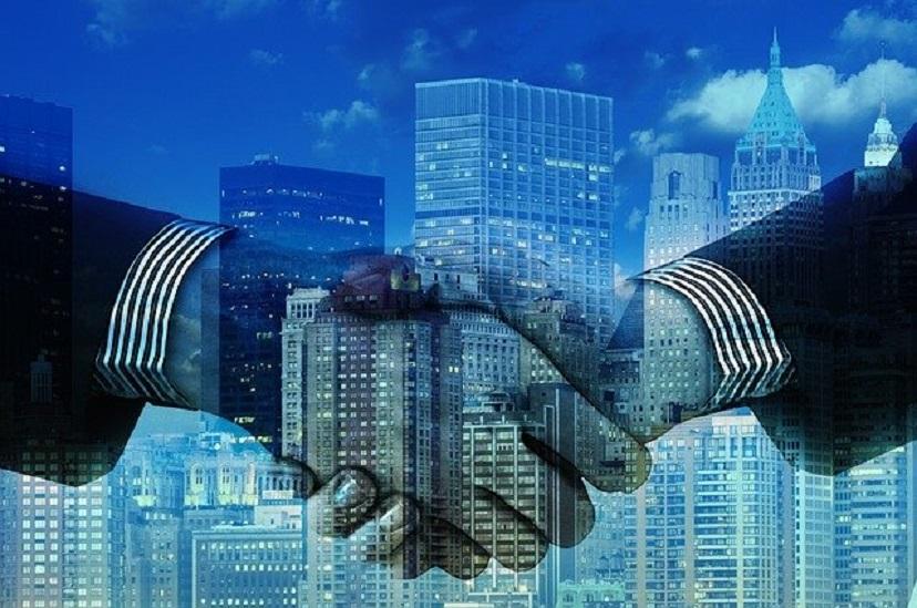 Dell выделяет долю VMware для создания двух отдельных компаний