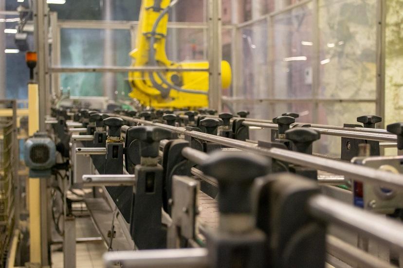 Autodesk приобретает Upchain для расширения своего портфеля в производственном секторе