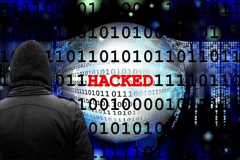 В популярных настольных приложениях обнаружен способ взлома в один клик