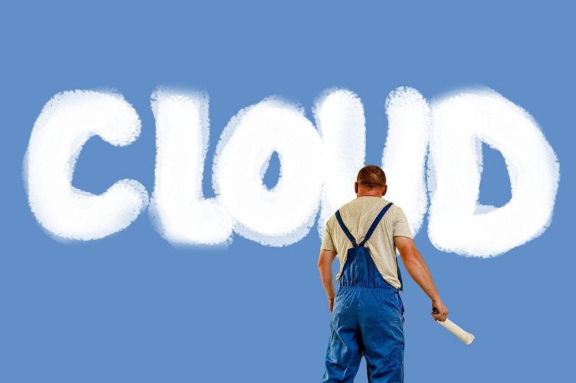 Oracle превращает GoldenGate в облачный, полностью управляемый сервис