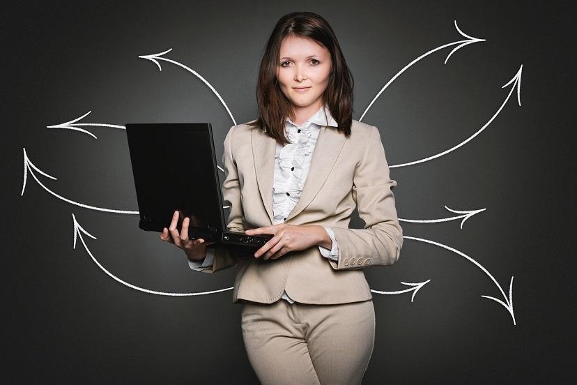 Salesforce обновляет Service Cloud