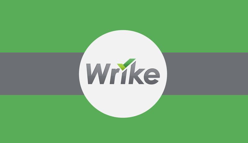 Wrike представляет динамические формы для создания задач