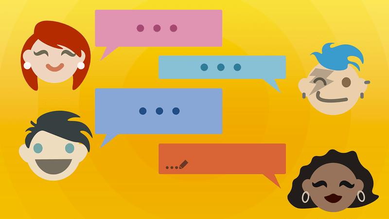 LeadBack позволяет ответить клиенту с почты и настроить сбор контактов