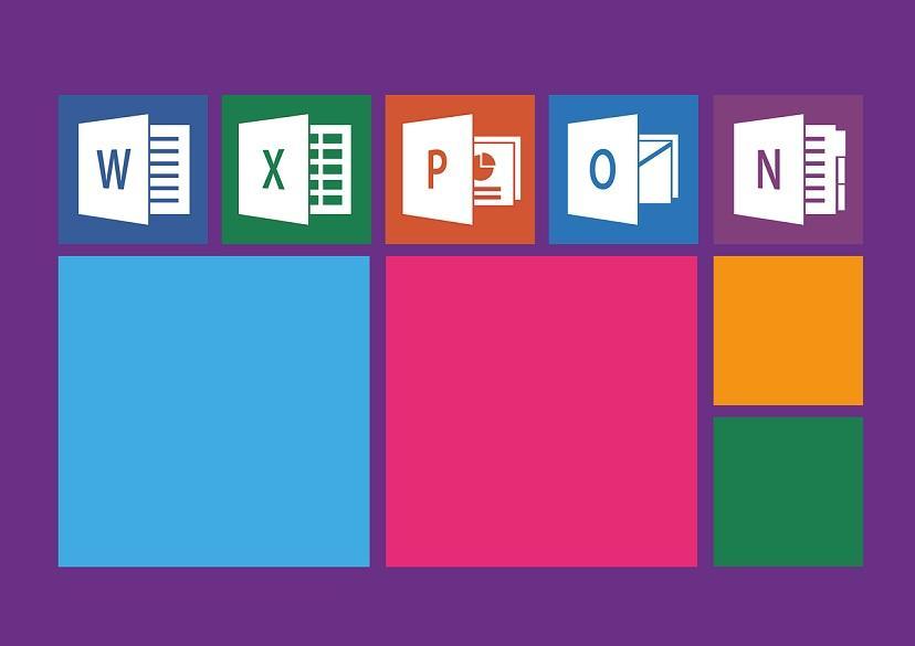 Microsoft Office для Windows 10 получит большое обновление