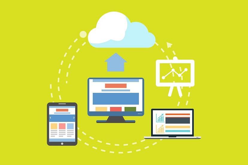 Oracle модернизирует своё аналитическое облако
