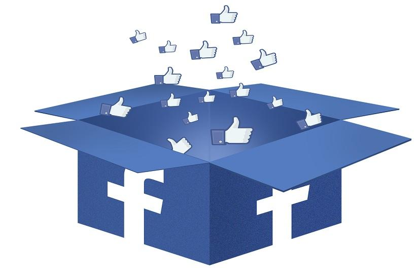 Facebook и Instagram угрожают взимать плату за доступ на iOS 14.5