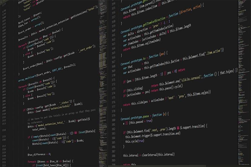 Срочно. Критические ошибки 21Nails Exim позволяют захватить миллионы серверов