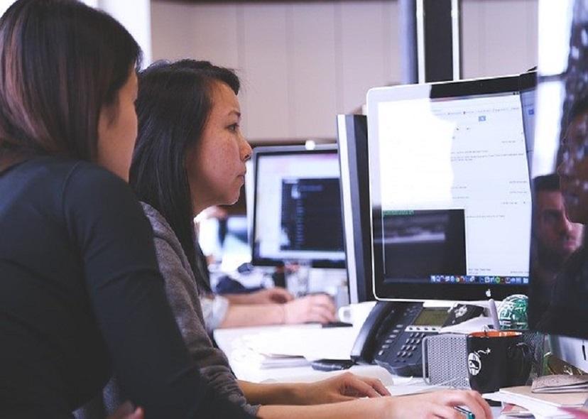 Box и Cisco Webex объявляют о новых интеграциях для упрощения обмена контентом