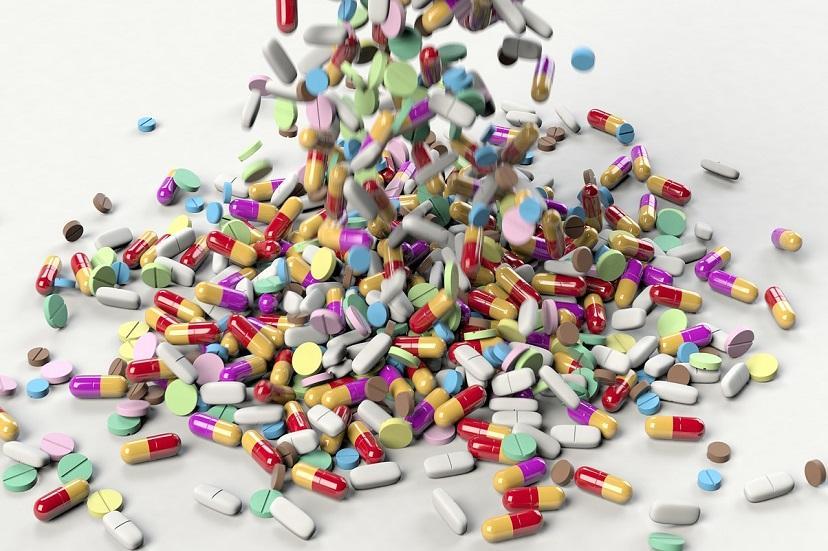 Facebook и Big Pharma использовали интерес пользователей о болезнях для персонализированного маркетинга