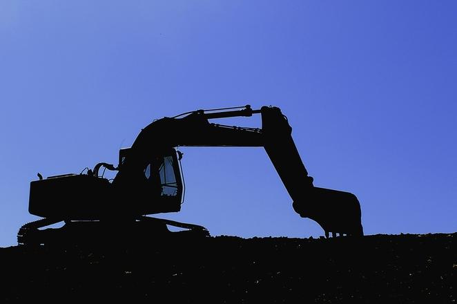 Как настроить CRM и интеграции для строительной компании