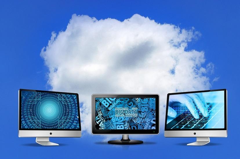 VMware объединяет сервисы для новой платформы Modern Apps Connectivity