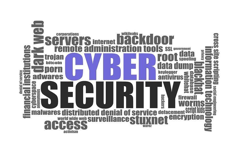 Cisco укрепляет портфель безопасности