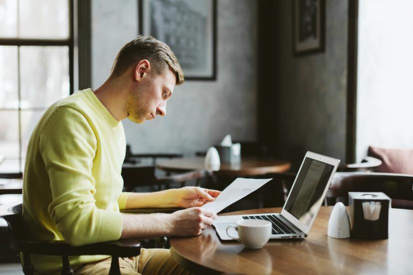 Как самозанятому организовать свою работу: 10 полезных сервисов