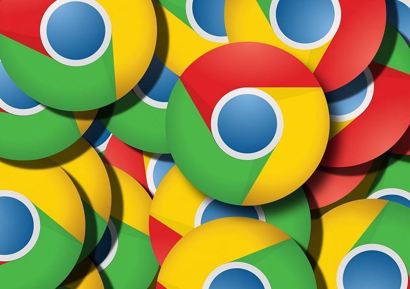 Google Chrome предупреждает  о расширениях ненадёжных разработчиков