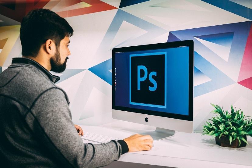 Adobe выпустила внушительный список патчей для Adobe Acrobat, Reader и Photoshop