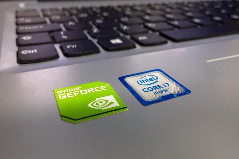 Intel исправила 73 уязвимости в июньском обновлении платформы