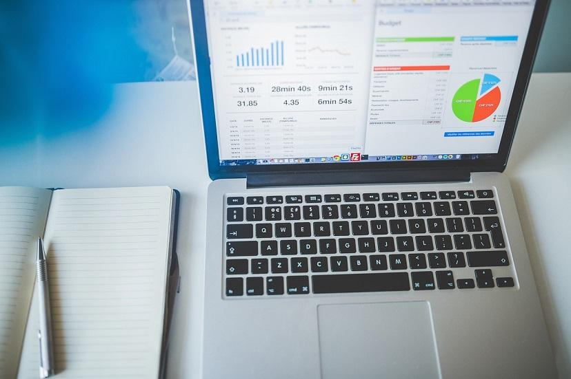 Microsoft добавляет «лёгкое» веб-приложение Visio без дополнительной платы в планы Microsoft 365 для бизнеса