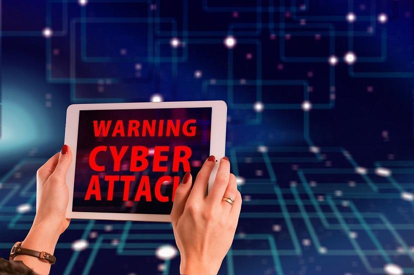 Загадочная вредоносная программа похитила 26 миллионов паролей с миллионов компьютеров