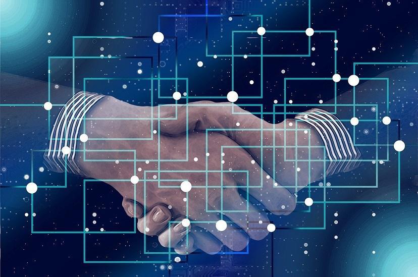 Tech Data объявляет о партнёрстве по распространению Proofpoint